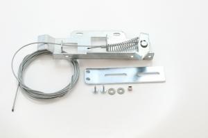 AMDR2 CAR DOOR LOCK OPENING DEVICE RIGHT