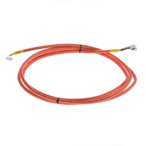CAN-BUS CABLE 3.3M MAIN SHAFT LINE 4 WIRES LARGE CONNECTOR