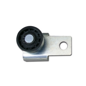 2000B 2 X ADDITIONAL ROLLER FOR LOCKING DEVICE