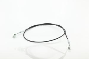 AMDR2 EMERGENCY UNLOCKING CABLE 1200MM