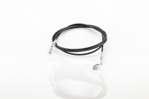 AMDR2 EMERGENCY UNLOCKING DEVICE CABLE 1900MM