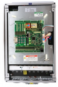 STEP / ONYX CONTROLLER INVERTER AS380 15KW 1275KG