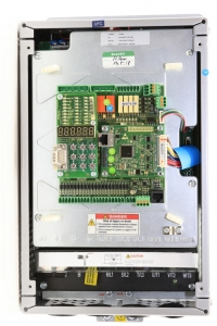 STEP / ONYX CONTROLLER INVERTER AS380 18.5KW 2000KG