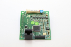 STEP / ONYX  AS380 CPU BOARD AST036